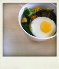 河野 春菜 公式ブログ/ロコモこ。 画像1
