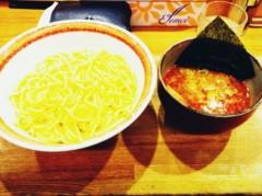 河野 春菜 公式ブログ/念願の…。 画像1