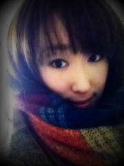 河野 春菜 公式ブログ/Do YOU like? 画像1