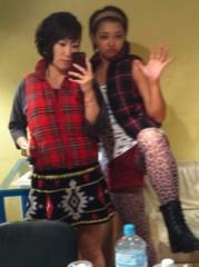 河野 春菜 公式ブログ/DANCING♪ 画像1