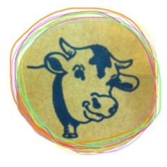 河野 春菜 公式ブログ/わーい。 画像1
