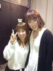河野 春菜 公式ブログ/GUERRILLA RADIO LIVE! 画像2