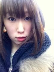 河野 春菜 公式ブログ/ゆきんこ。 画像2