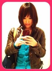 河野 春菜 公式ブログ/やまぶきいろ。 画像1