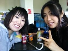 河野 春菜 公式ブログ/バタバタバタこさん。 画像1