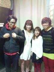 河野 春菜 公式ブログ/GUERRILLA RADIO LIVE! 画像3