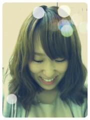 河野 春菜 公式ブログ/happy。 画像1