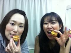 河野 春菜 公式ブログ/2日目終了♪♪ 画像3