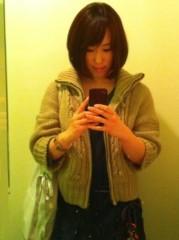 河野 春菜 公式ブログ/CUT & COLOR。 画像1