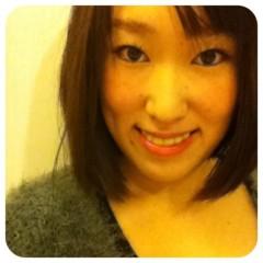 河野 春菜 公式ブログ/めっちゃ雨。 画像1