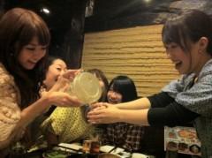 河野 春菜 公式ブログ/よっしゃ。 画像3
