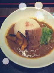 河野 春菜 公式ブログ/お昼は沖縄さー。 画像1