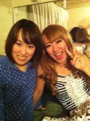 河野 春菜 公式ブログ/MEMBER。 画像1