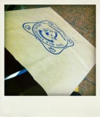 河野 春菜 公式ブログ/MILK CHEESE。 画像1