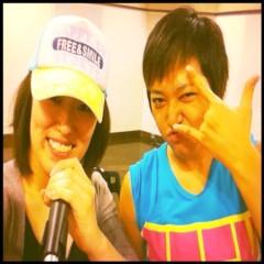 河野 春菜 公式ブログ/NEW!!! 画像2