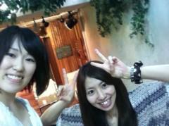 河野 春菜 公式ブログ/MISS TAKE。 画像1