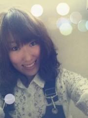 河野 春菜 公式ブログ/なるはのうこ。 画像1