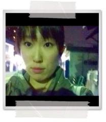 河野 春菜 公式ブログ/こどもの日。 画像1