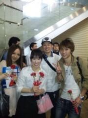 河野 春菜 公式ブログ/HELLO WORK。 画像1