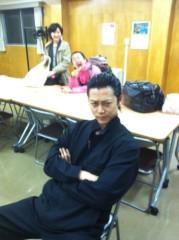 河野 春菜 公式ブログ/ブラックサンダー。 画像1