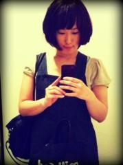 河野 春菜 公式ブログ/ハプニング。 画像1
