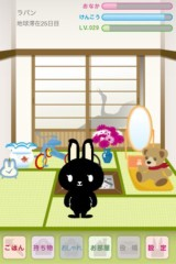 河野 春菜 公式ブログ/最近のうさぎ。 画像1