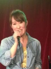 河野 春菜 公式ブログ/picture1。 画像2