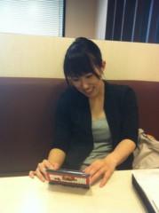 河野 春菜 公式ブログ/ポケット。 画像1