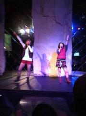 河野 春菜 公式ブログ/best ショット。 画像2