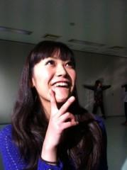 河野 春菜 公式ブログ/さむさむ。 画像1