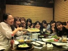 河野 春菜 公式ブログ/よっしゃ。 画像2