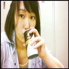 河野 春菜 公式ブログ/hair。 画像1