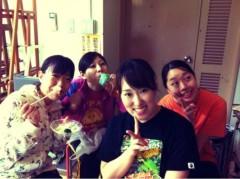 河野 春菜 公式ブログ/パツンパツン。 画像1