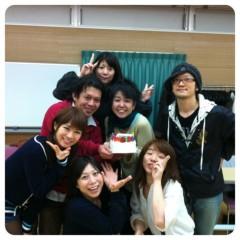 河野 春菜 公式ブログ/NOVEMBER。 画像2