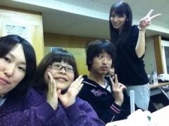河野 春菜 公式ブログ/10分休憩。 画像1