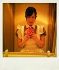 河野 春菜 公式ブログ/萌え萌えキュン♡ 画像1