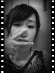 河野 春菜 公式ブログ/お絵かき伝言ゲーム。 画像1