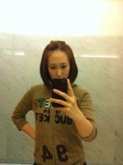 河野 春菜 公式ブログ/おはようございます...♪ 画像1