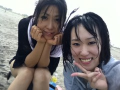 河野 春菜 公式ブログ/バタバタバタこさん。 画像2