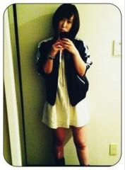 河野 春菜 公式ブログ/SONG。 画像1