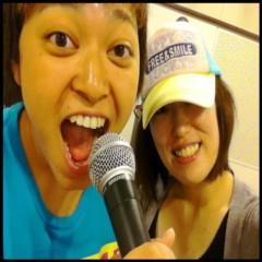 河野 春菜 公式ブログ/NEW!!! 画像1