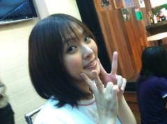 河野 春菜 公式ブログ/東京ZOOM�3日目!!! 画像2
