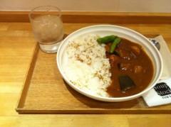河野 春菜 公式ブログ/HOT &スパイシー。 画像1