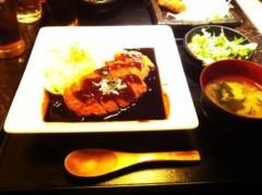 河野 春菜 公式ブログ/味噌こうのはるな。 画像2