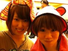 河野 春菜 公式ブログ/ちんともさん。 画像3