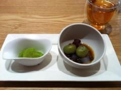 河野 春菜 公式ブログ/激戦区。 画像3