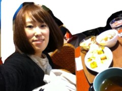 河野 春菜 公式ブログ/土偶。 画像2