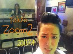 河野 春菜 公式ブログ/東京ZOOM�。 画像2