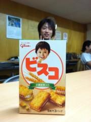 河野 春菜 公式ブログ/グリコ。 画像1
