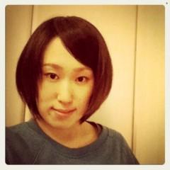 河野 春菜 公式ブログ/鬼太郎。 画像1